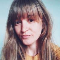 Ruth Reyer profile image
