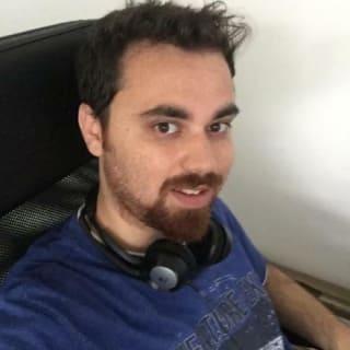 Nikhil Zadoo profile picture