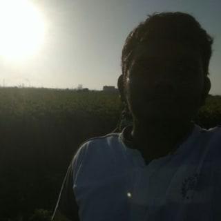 Chirag Gudhka profile picture