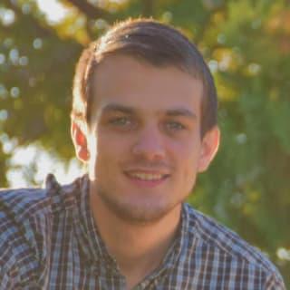 Daniel Kreider profile picture