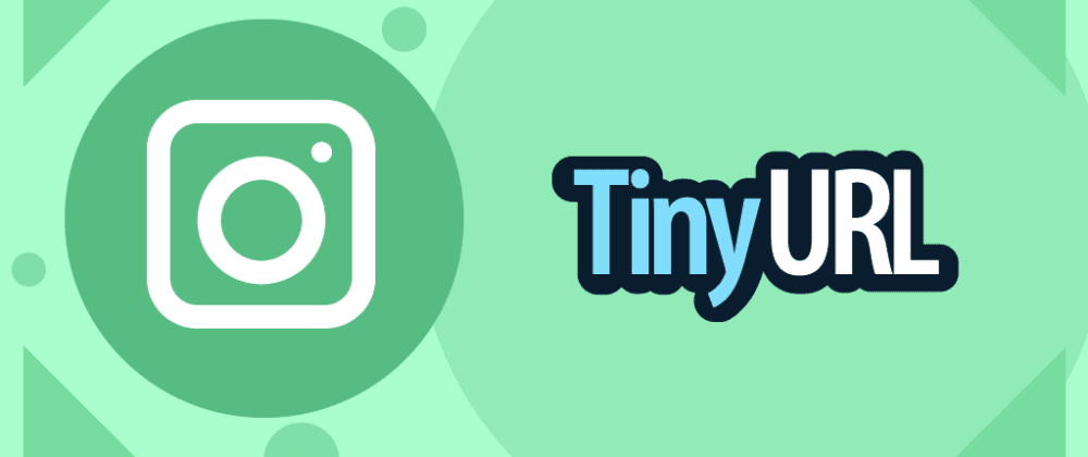 Cover image for Design TinyURL and Instagram: system design interview tutorial