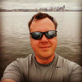 Art Rosnovsky profile picture