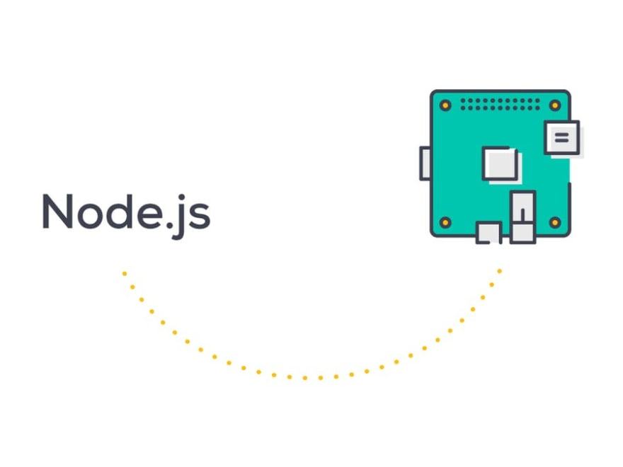 How to install Node js on any Raspberry Pi - DEV Community 👩 💻👨 💻