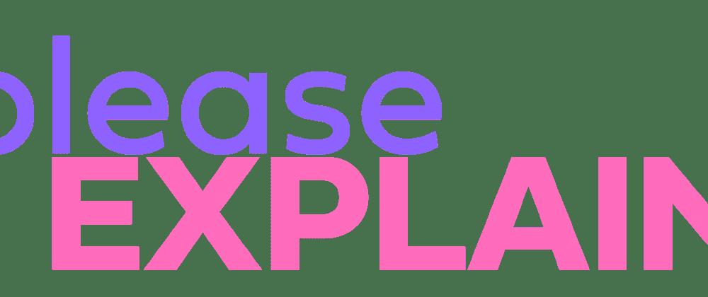 Cover image for MySQL: Understanding EXPLAIN