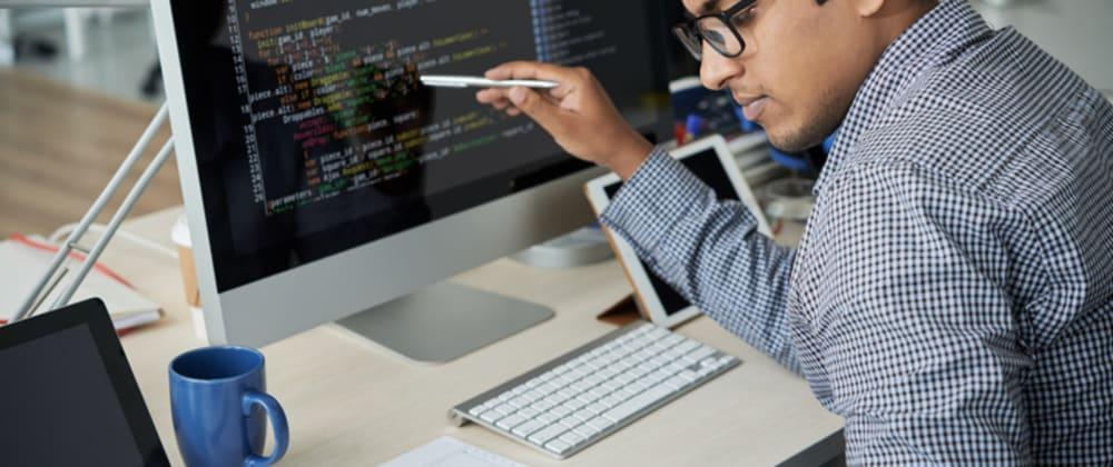 Cover image for Free SenseDeep Developer Plan