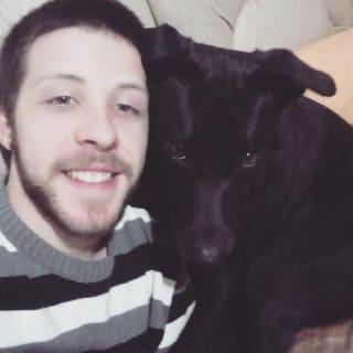 Federico Vázquez profile picture