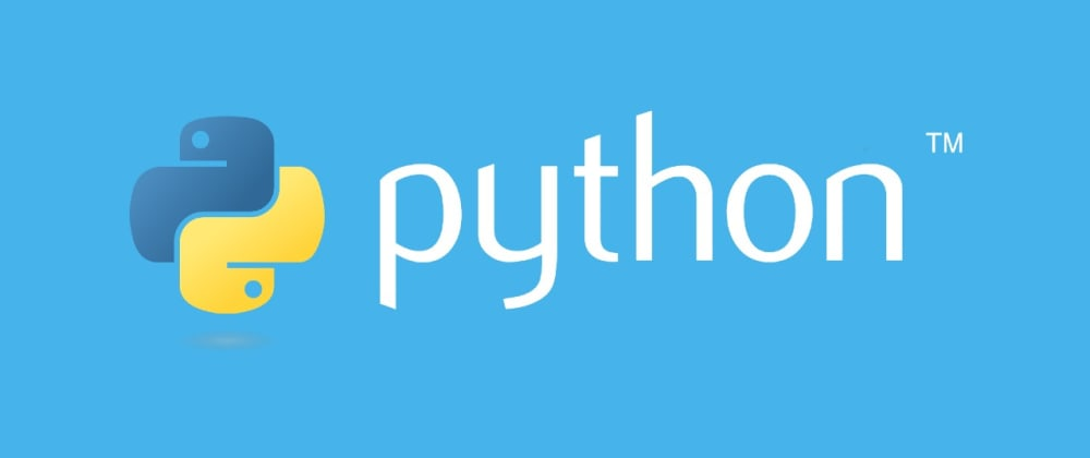 Cover image for What Is Python Best For?