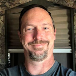 RobG profile picture