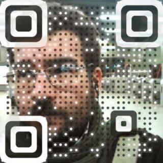 ShayStibelman profile picture