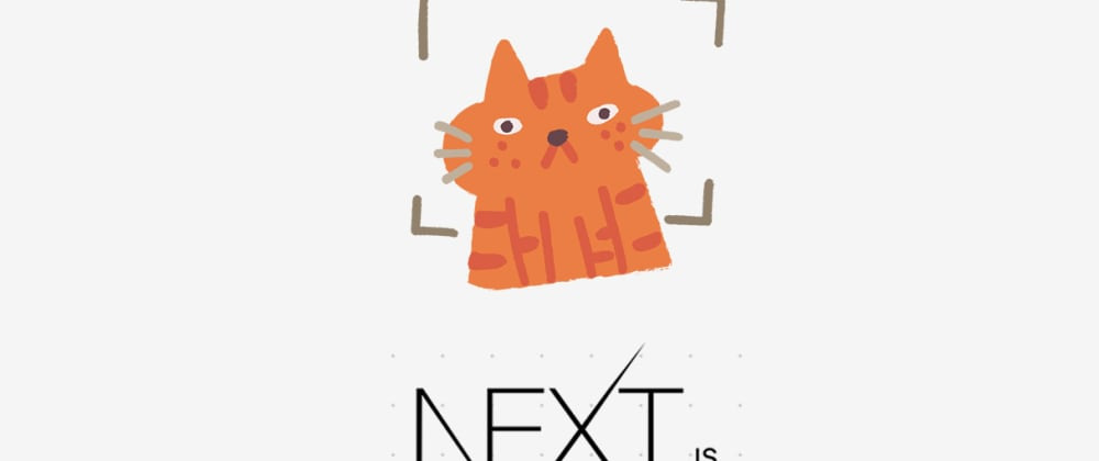 Cover image for How I build a full-fledged app with Next.js and MongoDB Part 2: User profile and Profile Picture