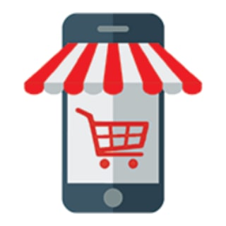 theweeappshop profile
