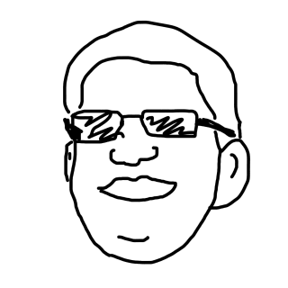 Peter Miller profile picture
