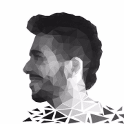_gusgustavo profile