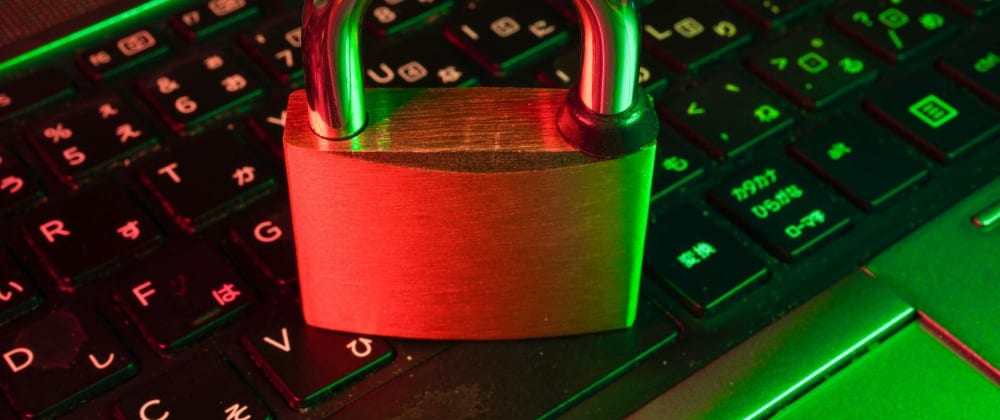 Cover image for Ransomware: What is it and how do you avoid becoming a victim?