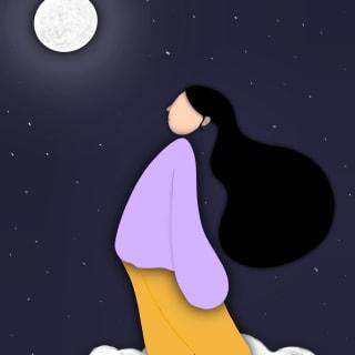NebulaByte profile picture