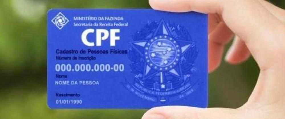 Cover image for Validar CPF facilmente em Kotlin