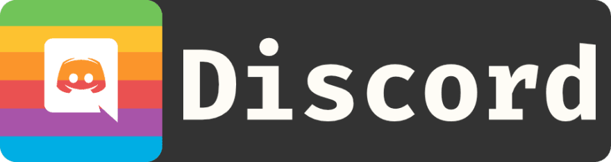 Discord invite https://discord.gg/HmGYbNHmun