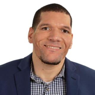 Jason Phillips profile picture
