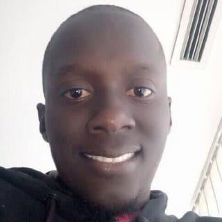 Cheikh Tidjane Konteye profile picture