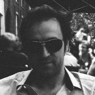 Claudio F. profile picture