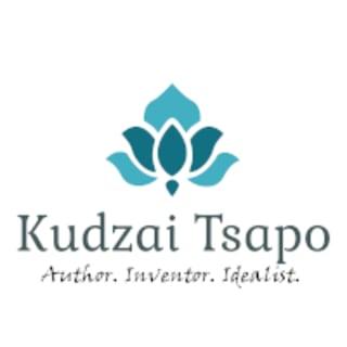 Kudzai Tsapo profile picture