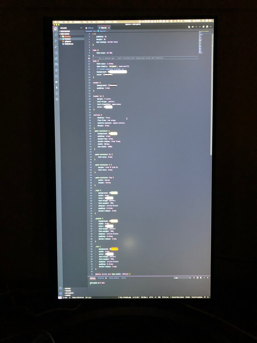 https://res.cloudinary.com/d74fh3kw/image/upload/v1611083657/lg-programming-02_rlb0a6.jpg