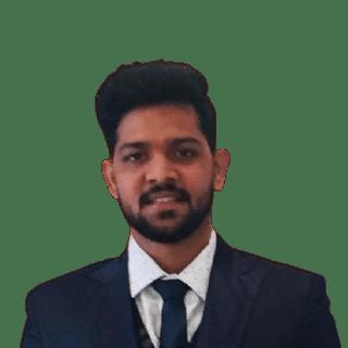 Ravi Mengar profile picture