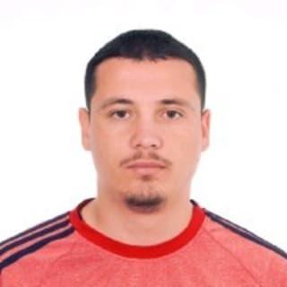 Ermal Vrapi profile picture