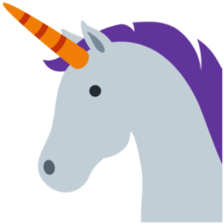 designbygio profile picture