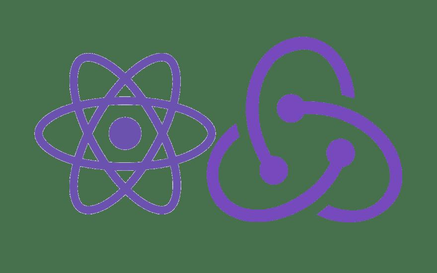 React Navigation - A Light Overview - DEV Community 👩 💻👨 💻