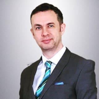 Shane Schick profile picture
