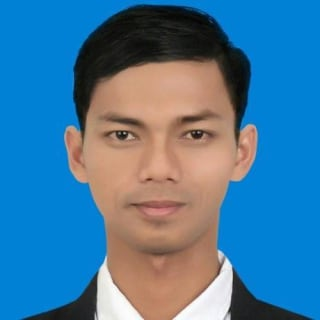 Teguh010 profile picture