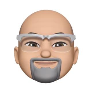 Michael Long profile picture