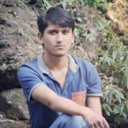 sadjunky profile