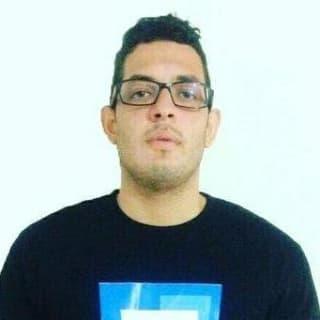 Juan Batty profile picture