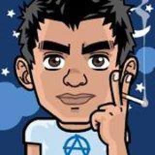 pembeci profile picture