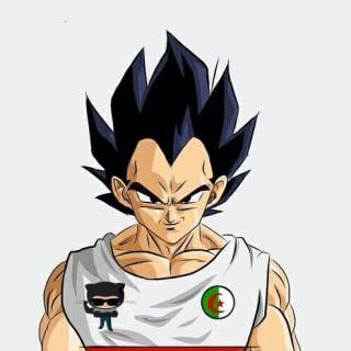 Taym Haddadi profile picture