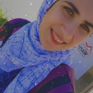 Esraa Nasr profile picture