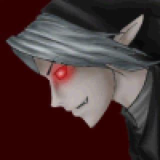 Sinjai profile picture