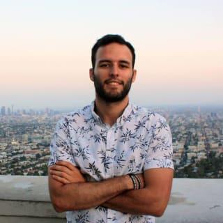 Daniel 👨💻 profile picture