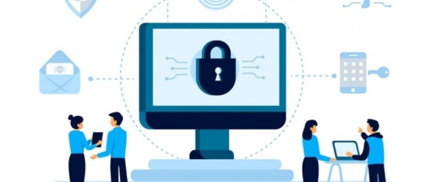 https://www.ma-no.org/en/security/what-cybersecurity-professionals-have-learned-from-the-lockdown-experience