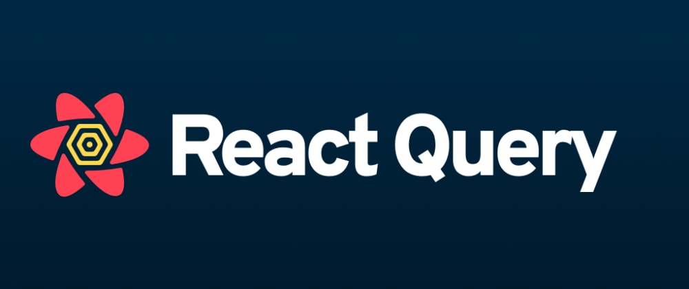 Cover image for Practical React Query