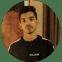 Sethu Senthil profile image