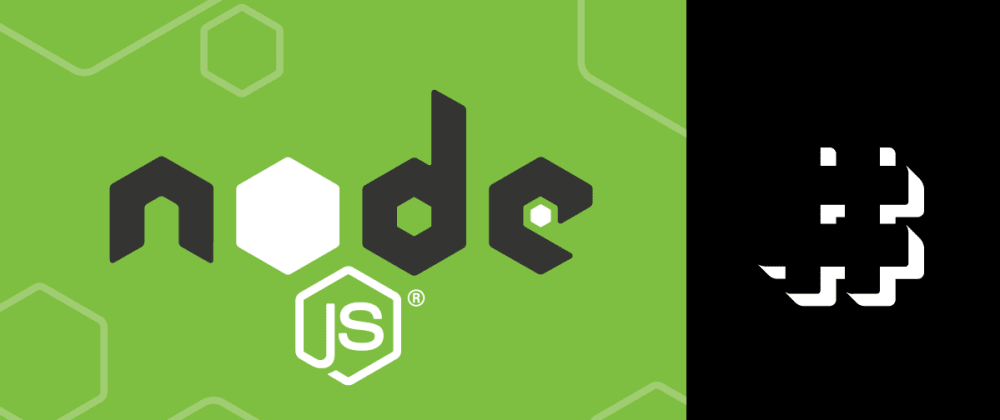 Cover image for Manage a Pool of Phone Numbers With Node.js