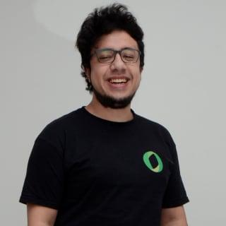 Leandro Reschke profile picture
