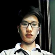 duchienvuong profile