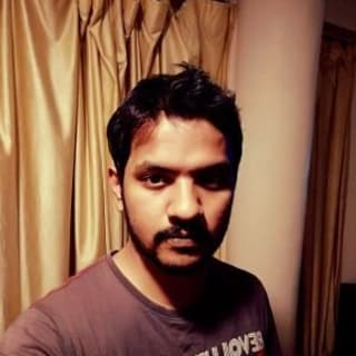 VRS profile picture