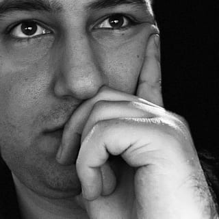 Mete Ercan Pakdil profile picture