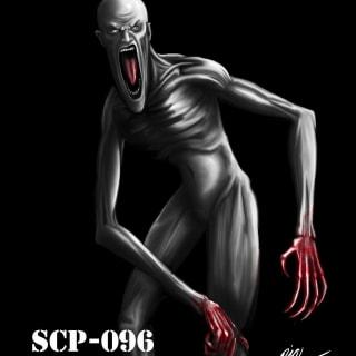 JosephSam profile picture