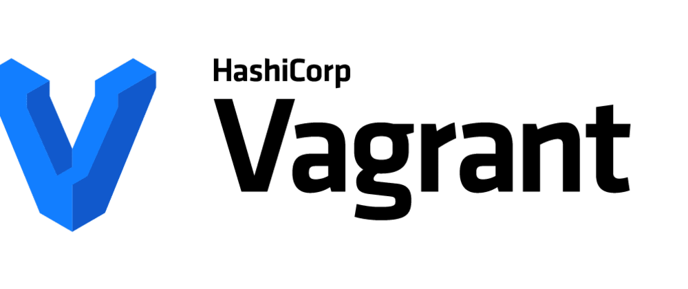 Cover image for Vagrant 101